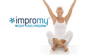 Impromy Health & Weight Loss Program
